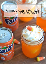 Totally Awesome Party Punch Ideas Best 25 Spiked Punch Recipes Ideas On Pinterest Holiday