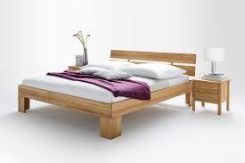 Schlafzimmer Massiv Komplett Schlafzimmer Massiv Zenna 160 Komplett Kernbuche Pickupmöbel De