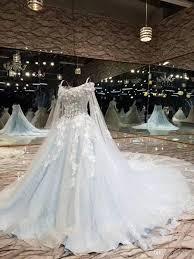 luxury wedding dresses vestidos para mãe da noiva 2017 vestido de noiva de luxo vestidos