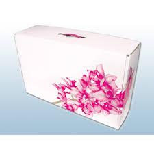 wedding dress box tcs deluxe wedding dress box