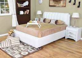 bedroom cool best bedroom furniture twin bed black and white