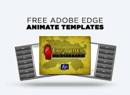 free elearning templates omniplex elearning brothers