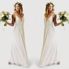 Wedding Dresses Cheap Boho Wedding Dresses Cheap Wedding Dresses In Jax
