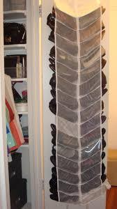 Shoe Home Decor Furniture Bedroom Wall Units Moorecreativeweddings Also Shoe Racks