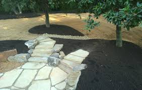 Types Of Pavers For Patio by 4 Things To Consider Before Your Next Patio Project Carex Design