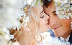 bridal hair and makeup las vegas las vegas wedding hair make up services