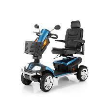 sedia elettrica per disabili scooter elettrico ideale per anzian ie disabili con design