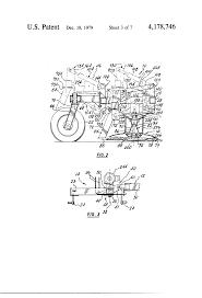 patent us4178746 rotary mowers google patenten