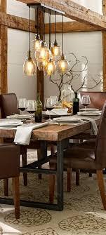 lighting for kitchen table best 20 kitchen lighting design ideas glass pendants dining