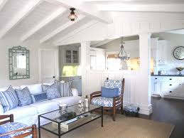 cottage home interiors 253 best house ideas images on htons house