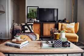 25 Of The Best Home Decor Blogs Shutterfly Guy U0027s Guide To Home Decor U2013 Scout Sixteen