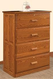 furniture file cabinets wood file cabinets ohio hardword upholstered furniture