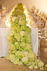 hydrangea centerpieces hydrangea centerpieces calling it home