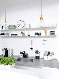Furniture In Kitchen Via Nordic Days Muuto Iittala Ikea Hay Marimekko