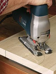 jigsaw wood t308b xtra clean for wood finewoodworking