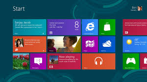 microsoft can u0027t convince apple to update itunes for windows 8