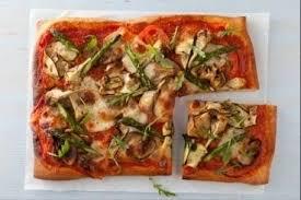 cuisine traditionnelle italienne recettes de pizza italienne par l atelier des chefs