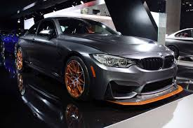 Bmw Z5 Price 2017 Bmw M4 Changes Msrp Release Date 2018 Car Review