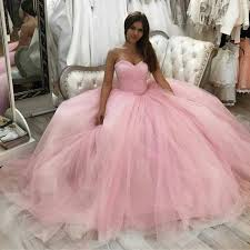 coral pink quinceanera dresses coral pink tulle sequin quinceanera dresses gowns for sweet