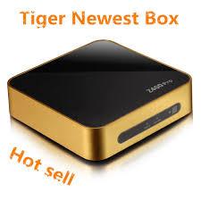 sale arabia iptv box tiger z400 pro hindi blue movie download