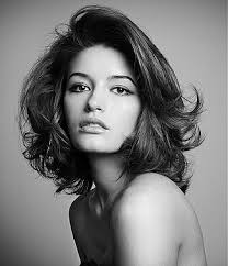 images of bouncy bob haircut inspiration for hair changes m2hair s blog