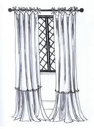 general advice on buying designer curtains online tm interiors