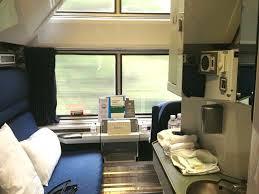 train bedroom train bedroom bedroom thomas train bedroom decorating ideas