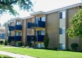 notre dame apartments 832 835 notre dame ave campus housing s notre dame apartments