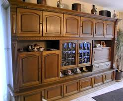 Wohnzimmerschrank Aus Weinkisten Funvit Com Wohnzimmer Streichen In Silber