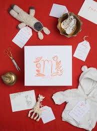 Keepsake Items Making A Baby Memory Box With Printable Tags To Label Keepsake