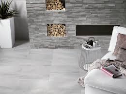revetement mural cuisine pvc revetement mural adhesif salle de bain avec revetement mural salle