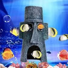 Aquarium Decorations Cheap Shop Aquarium Decorations Buy Cheap Aquarium Decorations Online