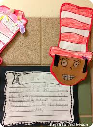 writing paper 2nd grade here and there you can get the writing paper here and use it all throughout the year