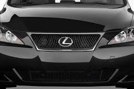lexus coupe drop top 2010 lexus is250 reviews and rating motor trend