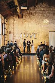 wedding backdrop balloons 6 ways to include balloons in your wedding ceremony and reception