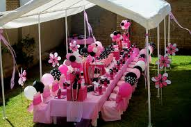 outdoor decorating ideas inexpensive graduation party inexpensive