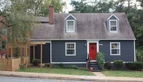Front Door House 3 Colors To Avoid For Painting A Front Door American Painting Pros