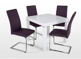 furniture terrific plum dining chairs images plum dining set