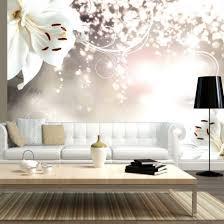 Schlafzimmer Design Tapeten Wohndesign Tolles Moderne Dekoration 10 Moderne Schlafzimmer