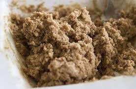 candida killing cinnamon cookies sugar free candida cookie recipe