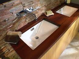 rectangular undermount bathroom sinks rectangular undermount