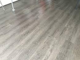 Shop Laminate Flooring Dress Shop Laminate Flooring Beaumaris Black Rock Vic Welcome