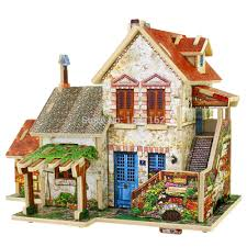 French Style House by Compare Prices On French Style Building Online Shopping Buy Low