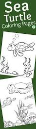 coloring pages turtles to color ninja turtles coloring pages