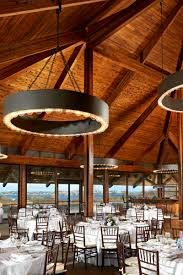 wedding venues prices 360 east at montauk downs weddings get prices for htons