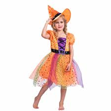 pink witch costume toddler online get cheap orange witch costume aliexpress com alibaba group