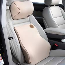 Office Chair Cushions The Top 5 Best Car Seat Or Office Chair Cushions For Back Pain