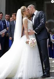 photo de mariage victor valdés photos du mariage de l ex gardien du barca et