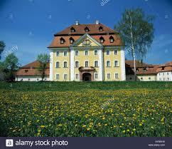Hammer Bad Nenndorf Ow Spring Stockfotos U0026 Ow Spring Bilder Seite 6 Alamy