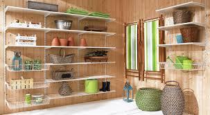 garage wall shelves shelves for pantry basement garage regalraum com